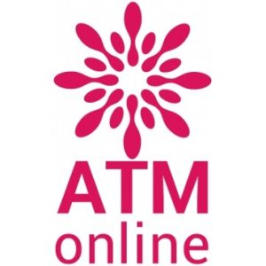 atm-logo-color_1524104772