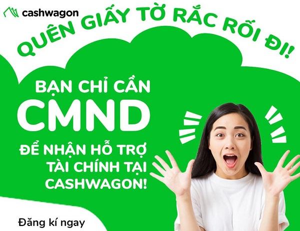 cashwagoncmnd