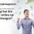Vay nhanh tại Cashwagon, 0% lãi suất, nhận tiền ngay trong ngày