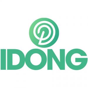 idong-logo