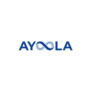 logo_ayoola