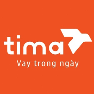 tima-group-logo