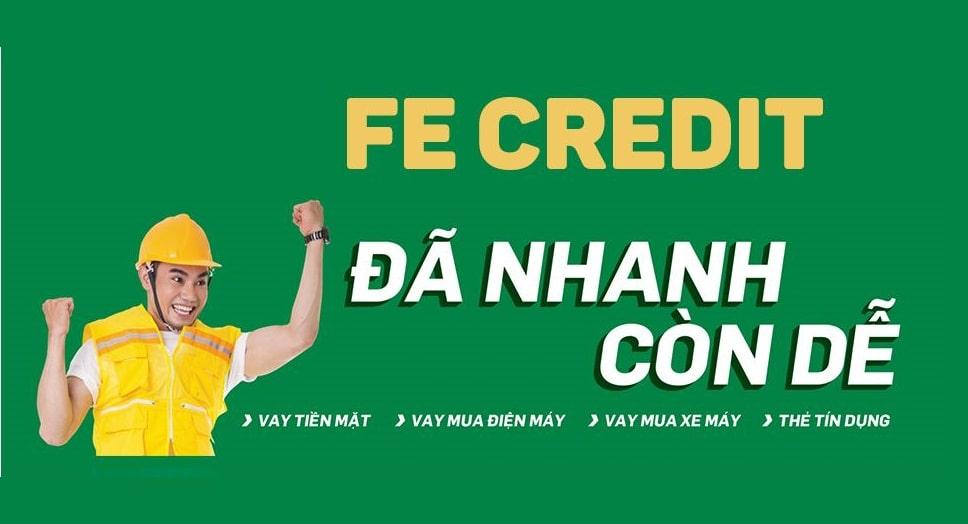 vay-tien-mat-tra-gop-fe-credit