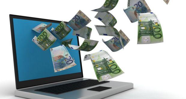 Web vay tiền cấp tốc 2021 – TOP những cái tên hàng đầu