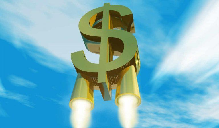 Vay tiền cấp tốc online – Những lựa chọn nhanh chóng và dễ dàng nhất 2021